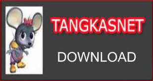 download tangkasnet